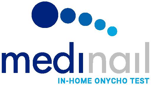 medinail-logo@2x-100