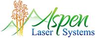 aspen-lasers-logo