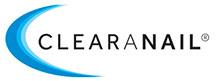 clearanail